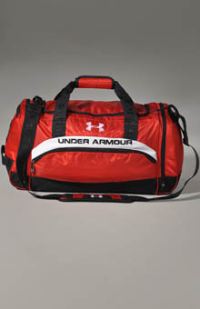 PTH Victory M Team Duffle