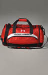 Under Armour PTH Victory M Team Duffle 1217555
