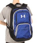 Under Armour PTH Victory Backpack 1217557