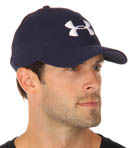 Under Armour UA Classic Adjustable Cap 1217931