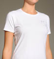 Under Armour True Performance T-Shirt 1219743