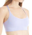 Seamless Essential Sports Bra Image