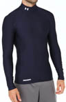 Under Armour EVO Coldgear Compression Mock 1221708