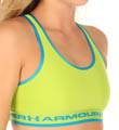 Under Armour Heatgear Compression Gotta Have It Bra 1222958