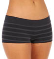 Under Armour Seamless Shortie Panty 1227985