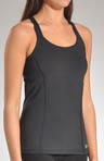 Under Armour Heatgear Charm Tank 1228139