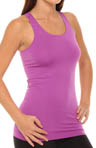 Heatgear Fitted Charm Seamless Tank