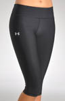 Under Armour Squat 15&quot; Capri 1228169