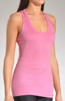 Under Armour Heatgear Touch Racerback Tank 1228173