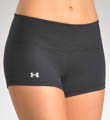 Under Armour Perfect Shortie 1228177