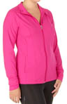 Under Armour Charm Full Zip Jacket 1228181