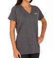 Under Armour Tech Shortsleeve Tee 1228321