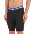 Under Armour UA Mesh 9&quot; Boxer Brief 1228448