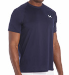 UA Tech Shortsleeve Tee Image
