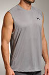 UA Tech Sleeveless Tee