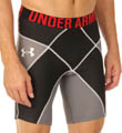 Under Armour Core Anatomy