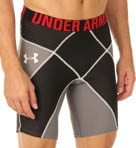 "Under Armour 9"" Core Short Pro 1228765"
