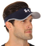 Under Armour UA Cross Trainer Visor 1229445