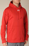 Armour Fleece Team Hoody