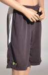 Boys UA Show Me Sweat Short