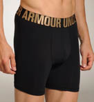 "Under Armour UA Elite 6"" Boxer Jock 1229748"