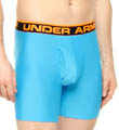"Under Armour The Original 6"" Boxer Jock Seasonal 1230229A"