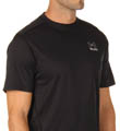 UA Run Heatgear Shortsleeve T-Shirt Image