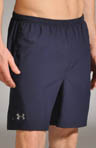 Under Armour UA Escape 7&quot; Solid Short 1230277