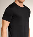 Under Armour The Original Relaxed Crew T-Shirt 1230360