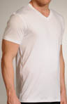 Under Armour The Original Relaxed V-Neck T-Shirt 1230361