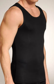 The Original Relaxed Tank Top