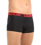 "Under Armour The Original 3"" Boxer Jock 1230363"