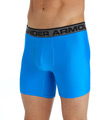 "Under Armour The Original 6"" Performance Boxer Jock 1230364"