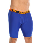 "Under Armour The Original 9"" Boxer Jock 1230365"