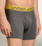 "Under Armour Heatgear Touch 6"" Boxer Jock 1230368"