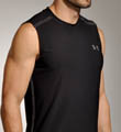 Under Armour Coldblack Sleeveless Tee 1231686