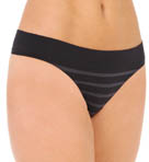 Under Armour Seamless Thong 1232002