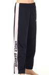 Under Armour Boys UA Brawler Knit Pant 1232555