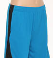 Under Armour Boys UA Black Widow Short 1232563