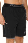 Under Armour Seventh Man 2 in 1 Short 1232630