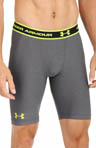 Under Armour UA Heatgear Compression Short 1232684