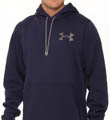 Under Armour Charged Cotton Storm Fleece Hoody 1232789