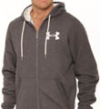 Under Armour Charged Cotton Storm Fleece Full Zip Hoody 1232792