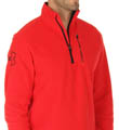Under Armour UA Fever Microfleece 1/4 Zip 1232810