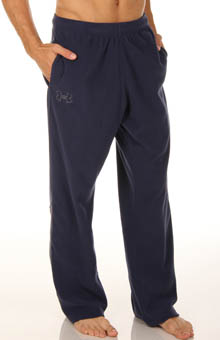 UA Fever Microfleece Pant