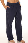 Under Armour UA Fever Microfleece Pant 1232813