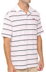 Under Armour UA PIP Performance Stripe Polo 1232917