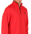 Under Armour AllSeasonGear Light 1/4 Zip Top 1232937