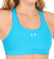 Under Armour Heatgear Sonic Bra 1233406