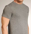 Under Armour Heatgear Touch Crew T-Shirt 1233424